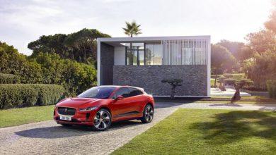 Photo of Jaguar yaz avantajlarına Eylül'de devam ediyor