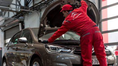 Photo of Citroën, 3 yaş ve üzeri araçlar için bakım paketi fırsatı sunuyor