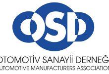 Photo of Otomotiv Sanayii Derneği, Ocak – Kasım dönemi verilerini açıkladı