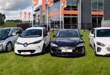 Photo of 10 Türk'ten 6'sı elektrikli araç satın almak istiyor