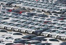 Photo of 100 bin TL'ye en iyi ikinci el otomobiller