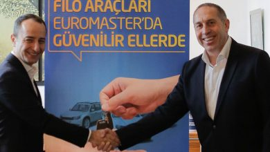 Photo of LeasePlan araç bakımı için Euromaster'la el sıkıştı
