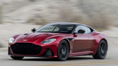 Photo of Aston Martin ve Total güçlerini birleştirdi