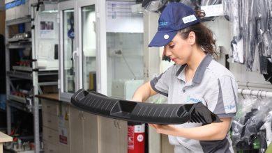 Photo of Toyota Avrupa'dan Türk Şirketi Ecoplas'a 2 ödül birden