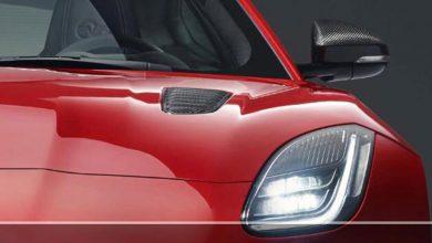Photo of Türkiye'nin ikinci elde kombini dizel+manuel+sedan