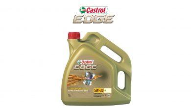 Photo of Castrol EDGE artık sıvı titanyum teknolojisine sahip