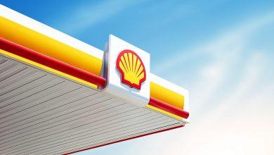 Photo of Shell 'den 1 milyon TL değerinde hediye yakıt kampanyası