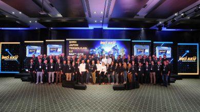 Photo of İnci Akü 2020'de pazar lideri olmayı hedefliyor