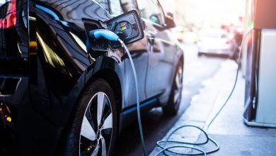 Photo of AKO Akü, elektrikli araçlara Bor kullanarak enerji verecek