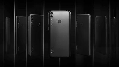 Photo of İki gün boyunca pil ömrü sunan telefon Honor 8C piyasaya çıktı