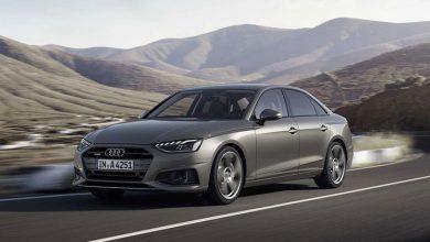 Photo of Yeni Audi A4, Türkiye'de satışa sunuldu