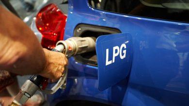 Photo of 7 Haziran'da Dünya LPG günü kutlandı