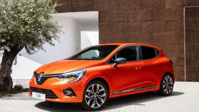 Photo of Yeni Renault Clio Türkiye'de sunulmaya başlandı