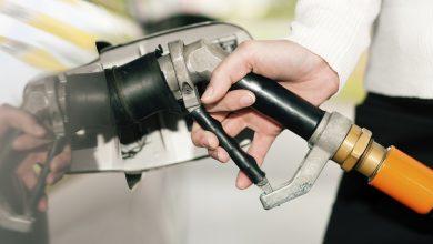 Photo of 2020'de LPG 'li otomobil sayısı %50 artacak