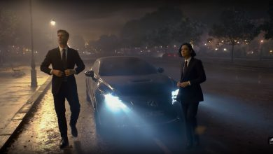 Photo of Lexus'un Dünya'yı kurtaran RC F modeli büyük ilgi gördü