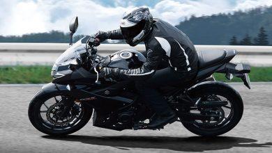 Photo of Suzuki motosikletlerde yaza özel fırsatlar
