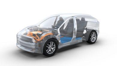 Photo of Toyota ve Subaru elektrikli SUV için işbirliği yapacak