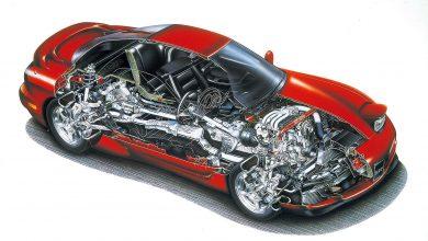 Photo of Teknoloji dehası, Wankel motorlar gelecek vaad ediyor
