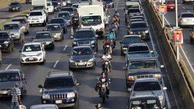 Photo of Motosiklet ve scooter kullanarak trafik azaltılabilir