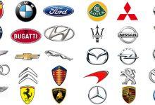 Photo of Otomobil markalarının amblemleri ve anlamları