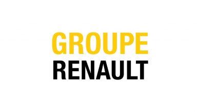 Photo of Renault Grubu 2019 ilk yarı satış rakamları