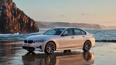 Photo of BMW, Ağustos'ta yeni modeller ve fırsatlar sunuyor