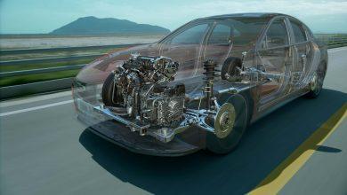 Photo of Hyundai yeni turbo benzin motorunu tanıttı
