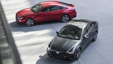 Photo of Hyundai Aktif Vites Kontrolü yapan şanzıman geliştirdi