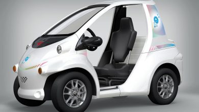 Photo of Toyota, güvenli sürüş yapanları ödüllendiriyor