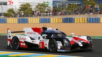 Photo of Mobil 1 'den Toyota ve Porsche Zaferlerine Destek!