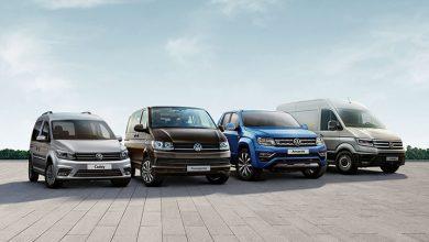 Photo of Volkswagen Ticari Araç, özel indirimler sunuyor