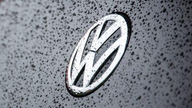 Photo of Volkswagen, logosunu değiştireceğini açıkladı