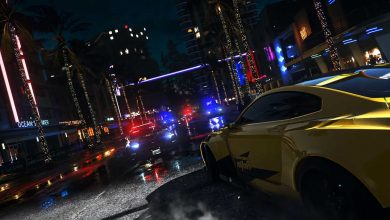 Photo of Need for Speed yeni oyunu Heat'i tanıttı