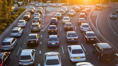 Photo of 5 milyon araç sahibi LPG ekonomisini yaşıyor