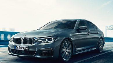 Photo of BMW, Eylül ayına özel cazip fırsatlar sunuyor