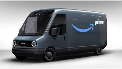 Photo of Amazon 700 milyon dolarlık yatırım yaptı