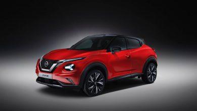 Photo of Daha olgun ve sportif: 2020 Nissan Juke