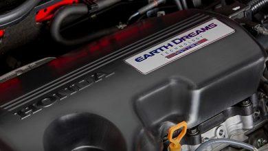 Photo of Honda Avrupa'da dizel motor satmayacağını öne sürdü