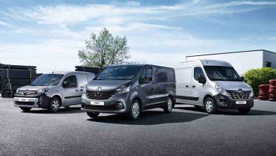 Photo of Renault'da Ekim ayında cazip fırsatlar