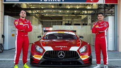 Photo of Türkiye FIA Uluslar Kupası'na hazır