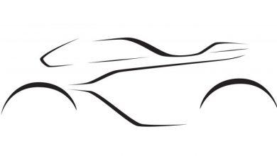 Photo of Aston Martin ilk motosikletinin ipuçlarını paylaştı