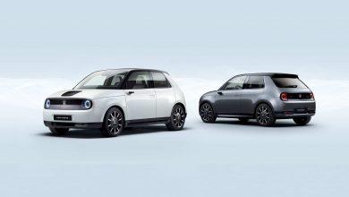 Photo of 2022'de tüm Honda modelleri elektrikli veya hibrit olacak
