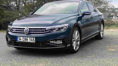 Photo of Yeni Volkswagen Passat