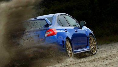Photo of Subaru WRX STI hiç bu kadar iddialı gelmedi!