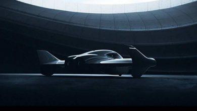 Photo of Porsche Boeing ile birlikte uçan otomobil üretecek