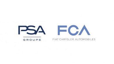 Photo of PSA ve FCA ortaklık için görüşmelere başladı
