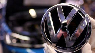 Photo of Volkswagen Manisa merkezli fabrikasını açıkladı!
