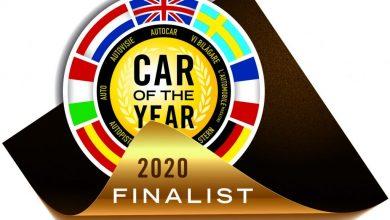 Photo of Avrupa'da Yılın Otomobili ödülünün finalistleri belirlendi