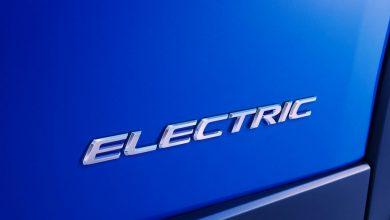 Photo of Lexus Electric önümüzdeki hafta ortaya çıkıyor