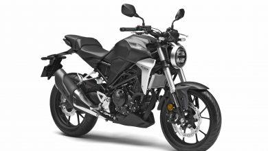 Photo of Honda motosiklet modellerinde kredi kampanyası başladı